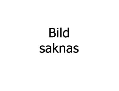 Altandörr Pardörr Vit 2-Glas U-värde 1,3